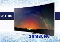 98bbe89bec30fd Gagnez votre téléviseur incurvé Samsung avec But à Calais