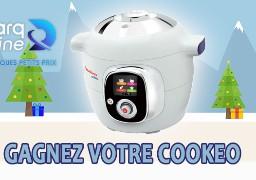 94dc120646487d Gagnez votre Cookéo avec Demarq Online