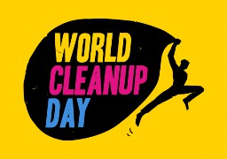 Le World Clean Up Day passe par le Touquet ce samedi