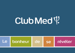 Nord : un Job dating Club Med en ligne demain